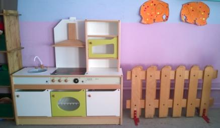 kiküche2